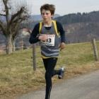 boesingerwaldlauf2013_-202-2