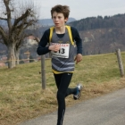 boesingerwaldlauf2013_-202