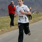 boesingerwaldlauf2013_-208-2