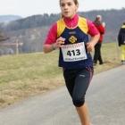boesingerwaldlauf2013_-214