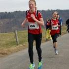 boesingerwaldlauf2013_-216-2