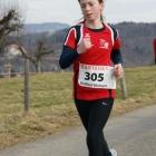 boesingerwaldlauf2013_-222