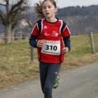 boesingerwaldlauf2013_-223