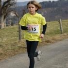 boesingerwaldlauf2013_-233