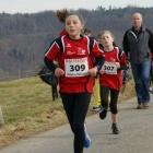 boesingerwaldlauf2013_-240