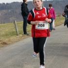 boesingerwaldlauf2013_-244