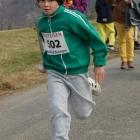 boesingerwaldlauf2013_-245