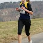 boesingerwaldlauf2013_-271