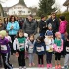 2015-03-15 BoesingerWaldlauf_2015 003.JPG