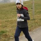 2015-03-15 BoesingerWaldlauf_2015 024.JPG