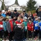 2015-03-15 BoesingerWaldlauf_2015 062.JPG