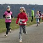 Waldlauf-Boesingen_12.03.17.17_-009