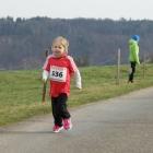 Waldlauf-Boesingen_12.03.17.17_-011