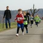 Waldlauf-Boesingen_12.03.17.17_-020