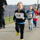Waldlauf-Boesingen_12.03.17.17_-023