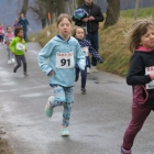Boesinger-Waldlauf_2018_013