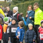 Boesinger-Waldlauf_2018_020