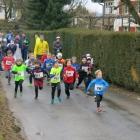 Boesinger-Waldlauf_2018_024