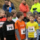 Boesinger-Waldlauf_2018_038