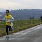 Boesinger-Waldlauf_2018_044