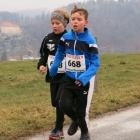 Boesinger-Waldlauf_2018_046