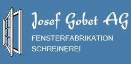 Joseph Gobet AG