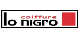 Coiffure Lo Nigro