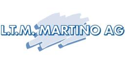 LTM Martino AG