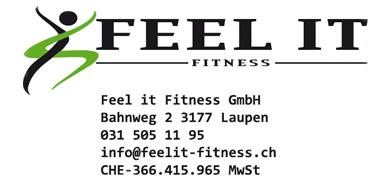 sponsor_feelit