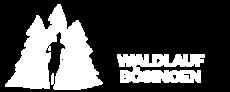 Waldlauf Bösingen