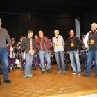 2014-03-23 BoesingerWaldlauf 057
