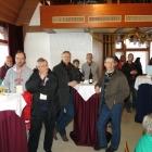 2014-03-23 BoesingerWaldlauf 072