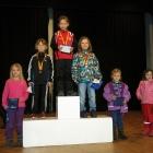 2014-03-23 BoesingerWaldlauf 098