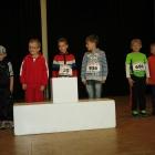 2014-03-23 BoesingerWaldlauf 100