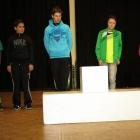 2014-03-23 BoesingerWaldlauf 122