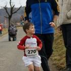 boesingerwaldlauf2013_-057