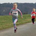 Waldlauf-Boesingen_12.03.17.17_-010