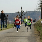 Waldlauf-Boesingen_12.03.17.17_-019