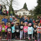 Boesinger-Waldlauf_2018_001