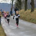 Boesinger-Waldlauf_2018_007