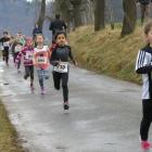 Boesinger-Waldlauf_2018_008