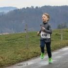 Boesinger-Waldlauf_2018_026