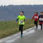 Boesinger-Waldlauf_2018_027
