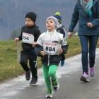 Boesinger-Waldlauf_2018_031