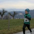 Boesinger-Waldlauf_2018_040