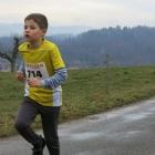 Boesinger-Waldlauf_2018_043