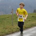 Boesinger-Waldlauf_2018_050