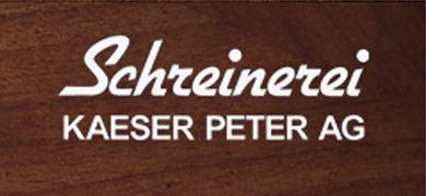 Kaeser Peter AG