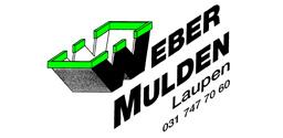 Weber Transporte AG, Laupen
