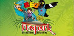 BEO Fun Park